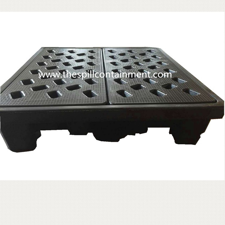 ESD Spill Containment Pallet